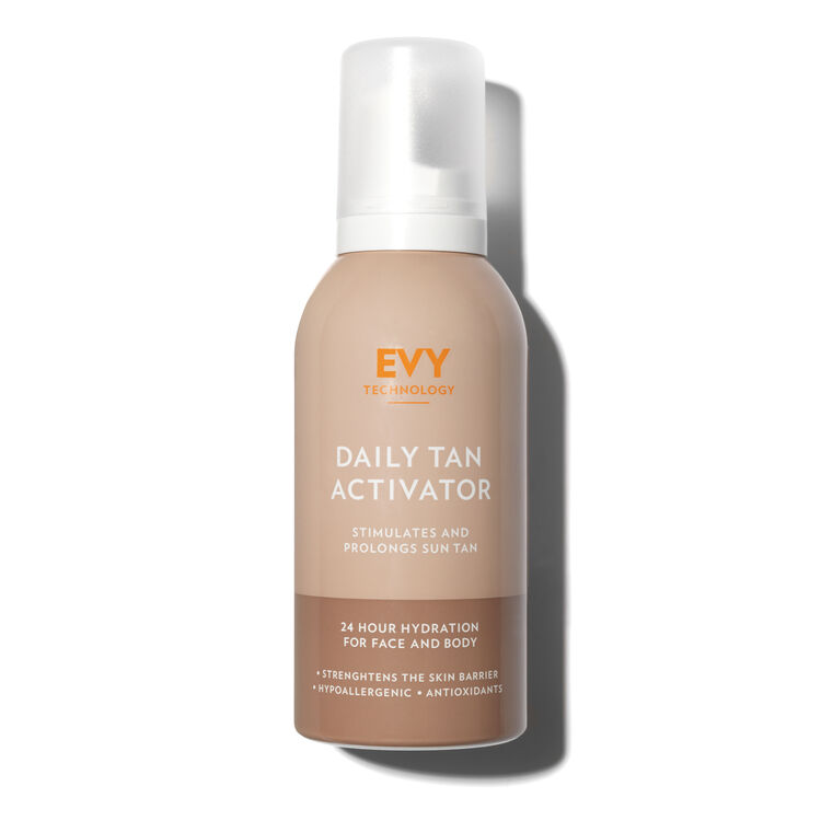 Daily Tan Activator, , large