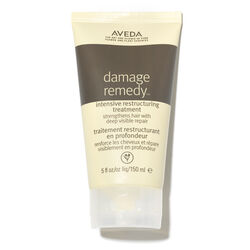 Damage Remedy Intensive Restructuring Treatment, , large