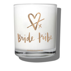 Bride Tribe Candle, , large