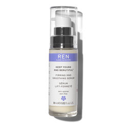Keep Young and Beautiful Firming and Smoothing Serum, , large