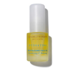 Revitalizing Facial Oil, , large