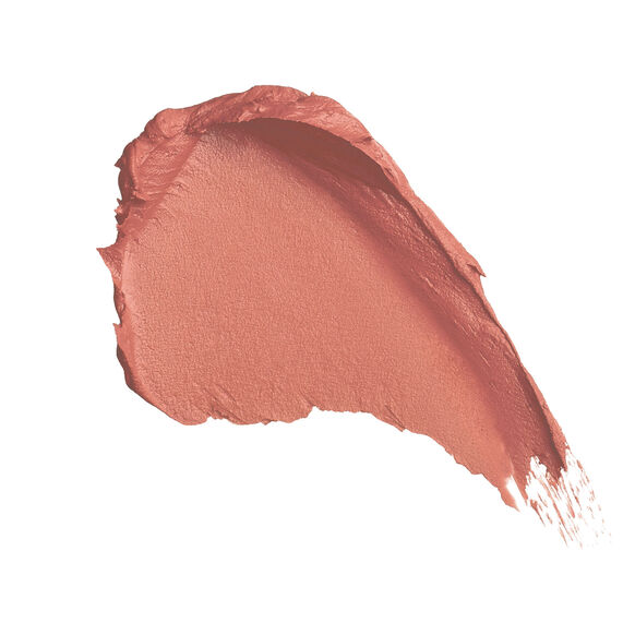 Velour Extreme Matte Lipstick, VIBE, large, image2
