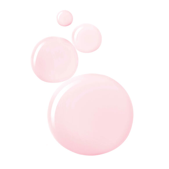 Self Tanning Drops Peach, LIGHT 30ML, large, image3