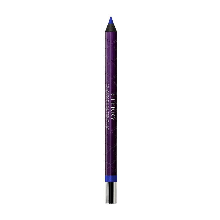 Crayon Khol Terrybly, 9  ROYAL NAVY, large