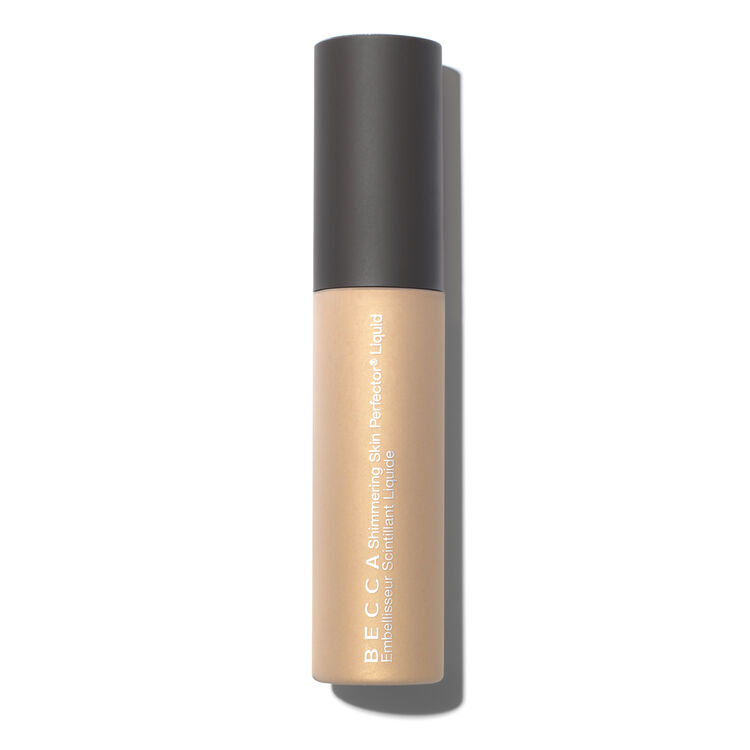 Jaclyn Hill Shimmering Skin Perfector Liquid - Champagne Pop, , large