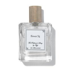 Fever 54 Eau de Parfum, , large