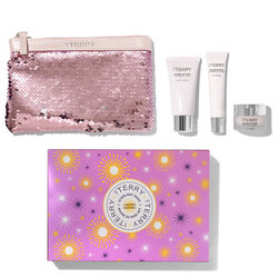 Starlight Rose Baume de Rose Set, , large