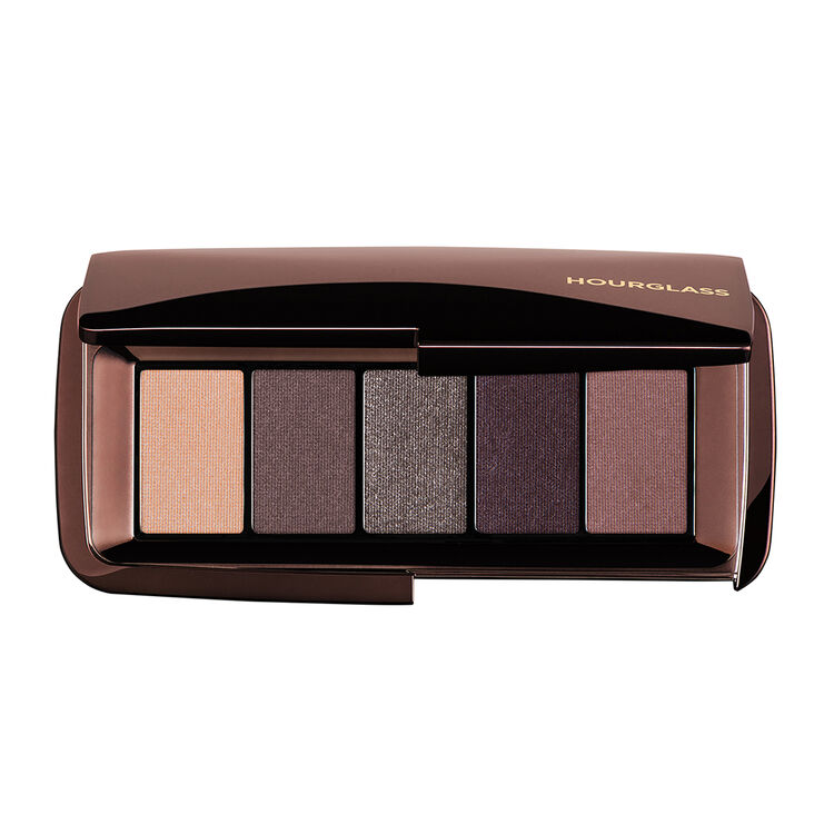 Graphik Eyeshadow Palette, , large