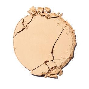 Smooth Finish Foundation Powder, CREAM 01, large
