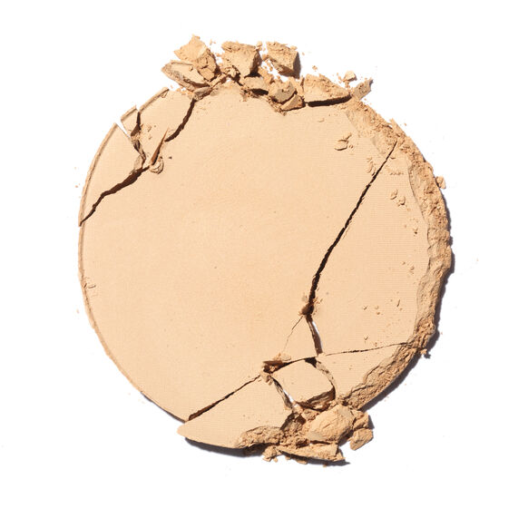 Smooth Finish Foundation Powder, 1N1 01, large, image2