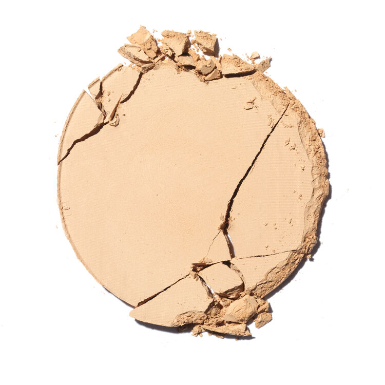 Smooth Finish Foundation Powder, , large