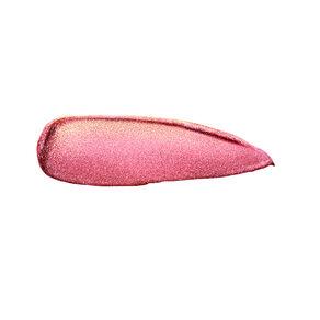 Glitter & Glow Liquid Eyeshadow, TULIP TWINKLE 4.5ML, large