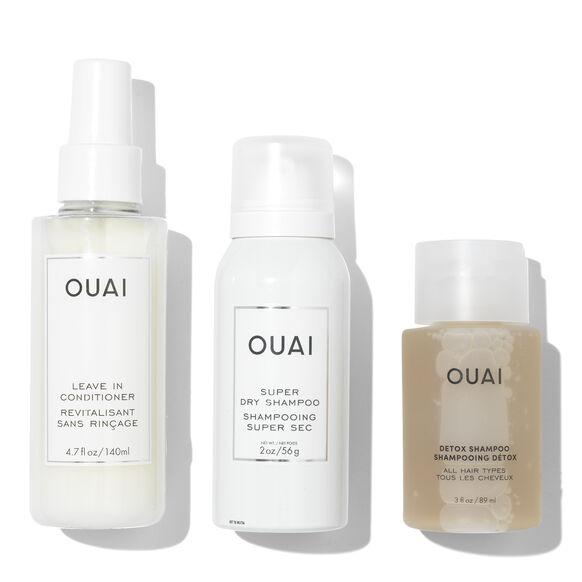 Get Your Ouai Kit, , large, image2