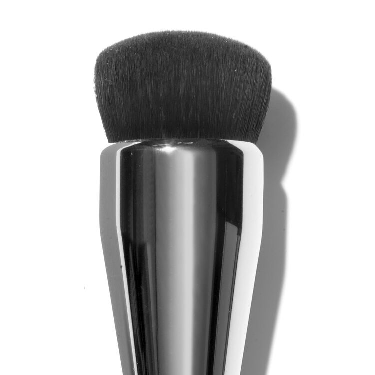 Custom Blending Brush, , large