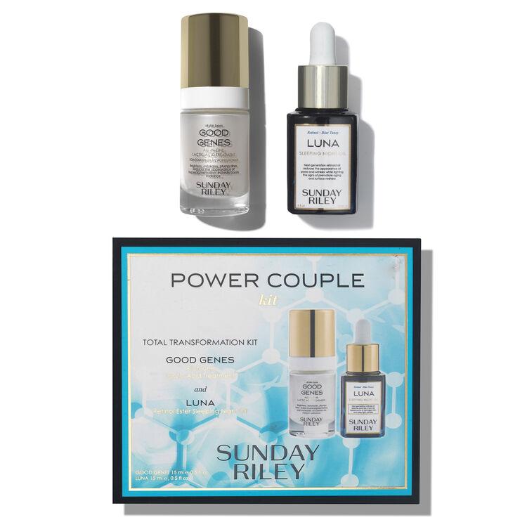 Power Couple Kit, , large