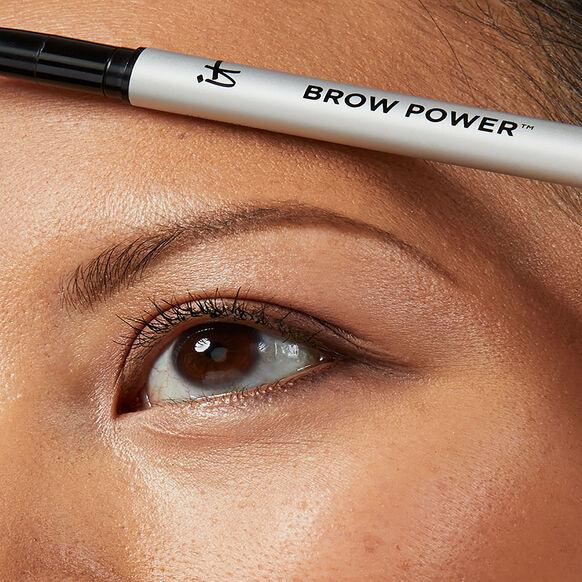 Brow Power Universal Eyebrow, UNIVERSAL TAUPE, large, image3