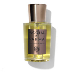 Colonia Intensa Eau de Cologne, , large