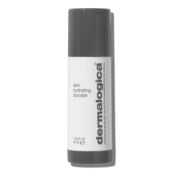 Skin Hydrating Booster, , large, image1