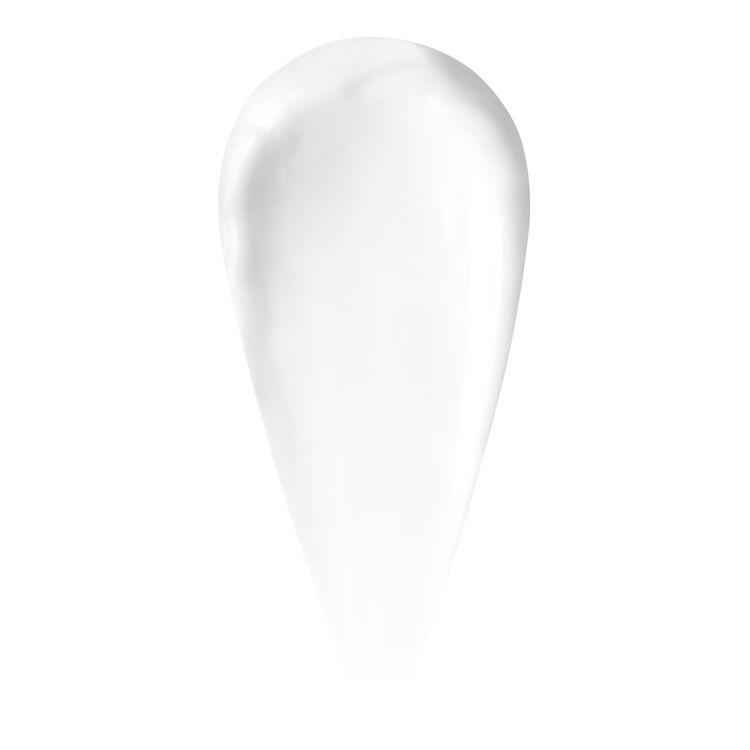 Vita Mineral Daily Supplement Moisturising Cream, , large