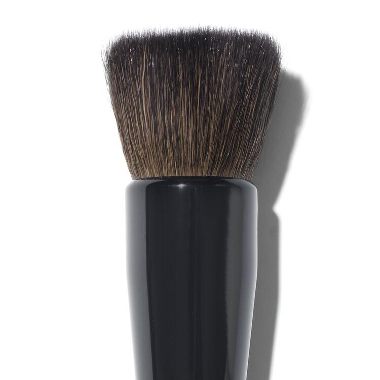 The Super Soft Buff Powder Brush, , large