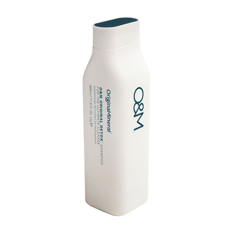 Original Detox Shampoo, , large