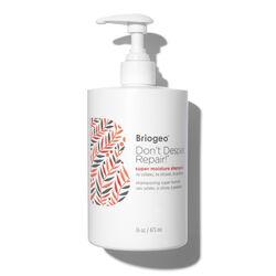 Don't Despair, Repair!™ Super Moisture Shampoo, , large
