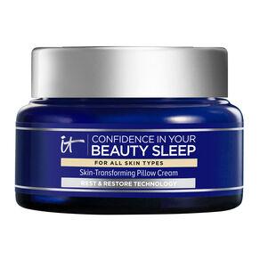 Confidence In Beauty Sleep Night Cream
