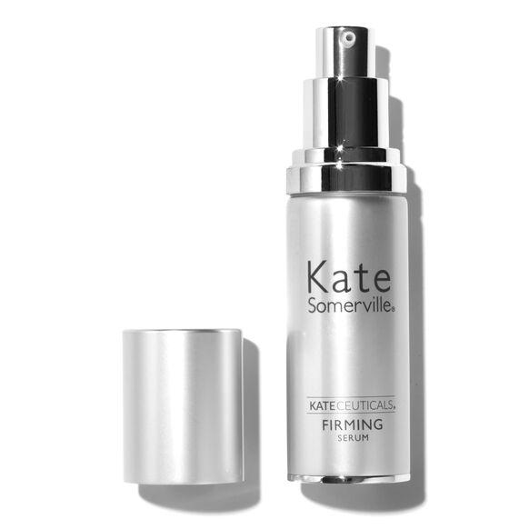 KateCeuticals Firming Serum, , large, image2