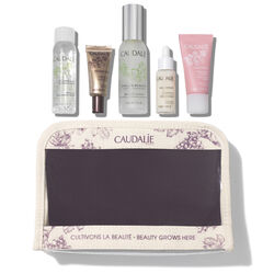 Skincare Heroes Set, , large