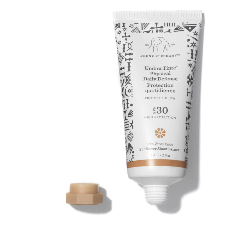 Umbra Tinte Physical Daily Defense SPF30, , large