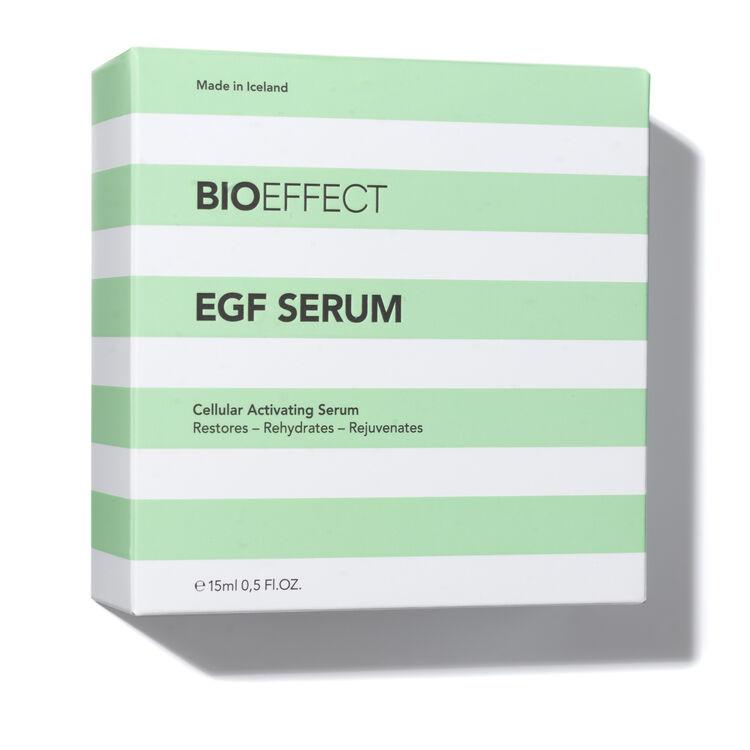 EGF Serum, , large
