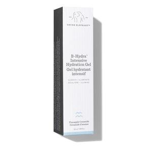 B-Hydra Intensive Hydration Serum, , large