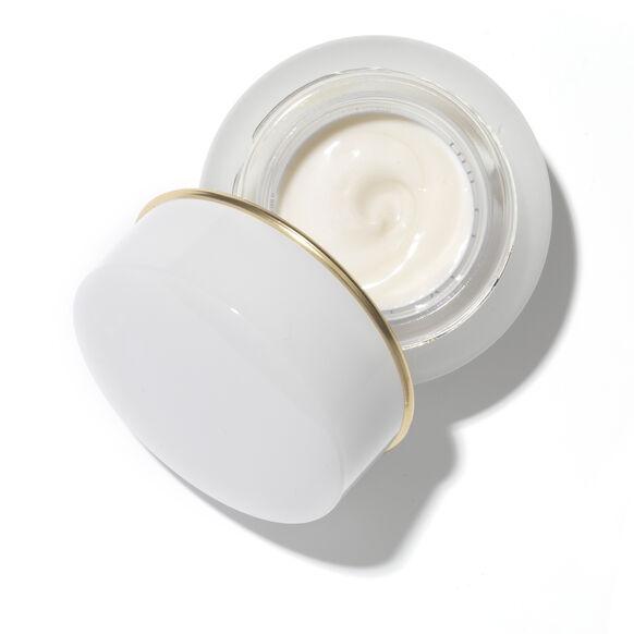 Radiance Antioxidant Eye Cream, , large, image2