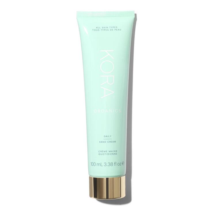 Daily Hand Cream, , large