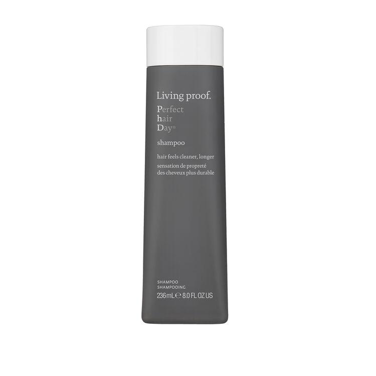 PhD Shampoo, , large
