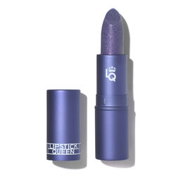 Blue By You Lipstick, , large