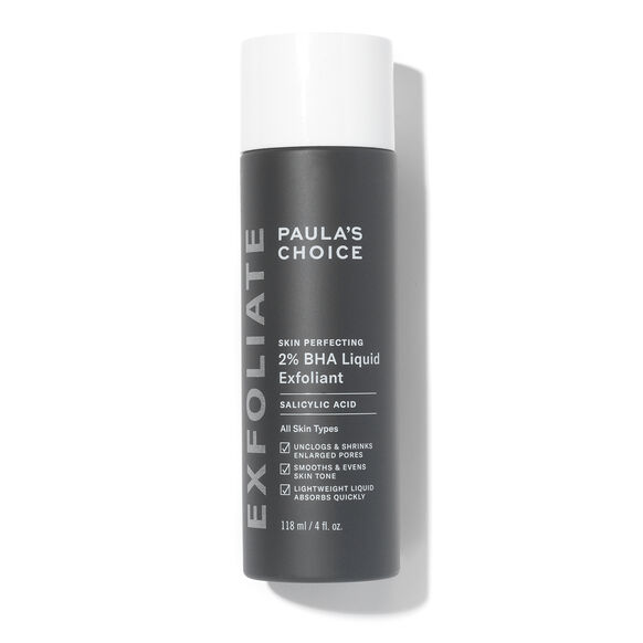 Skin Perfecting 2% BHA Liquid Exfoliant, , large, image_1