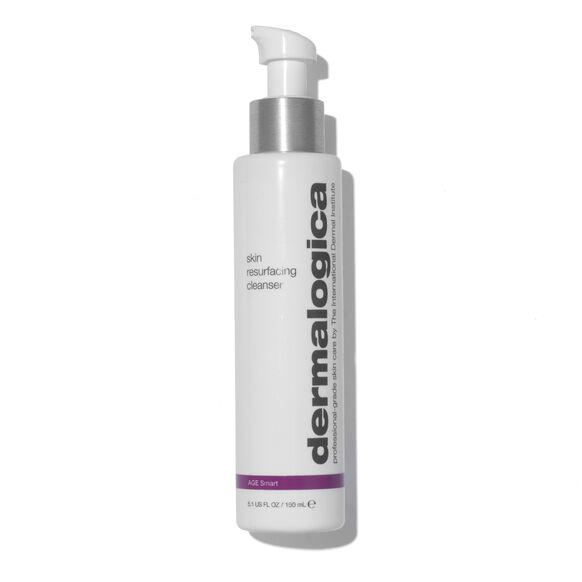 Skin Resurfacing Cleanser, , large, image1