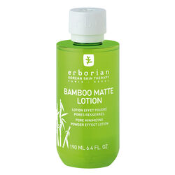 Bamboo Matte Lotion, , large