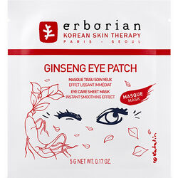 Ginseng Eye Patch, , large
