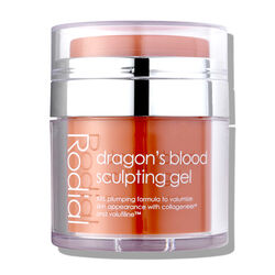 Dragon's Blood Sculpting Gel, , large