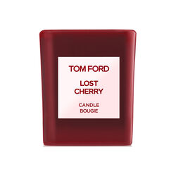 Lost Cherry Candle, , large