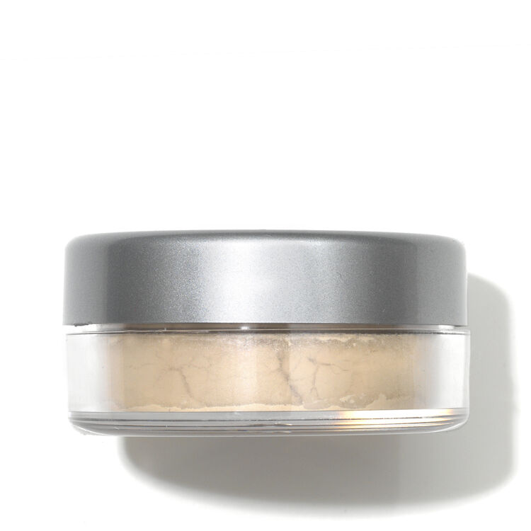 Perfect Setting Powder Travel Size, , large
