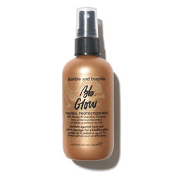 Glow Thermal Protective Mist, , large