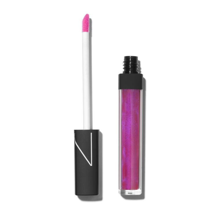 Lip Gloss, EASY LOVER, large