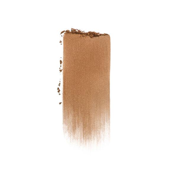 Bronzing Powder, LAGUNA , large, image2