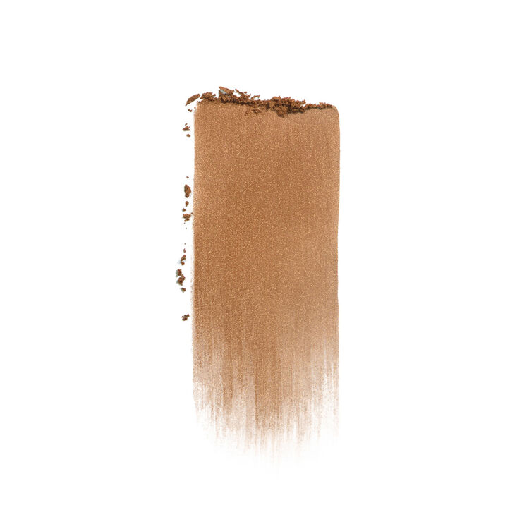 Bronzing Powder, LAGUNA , large