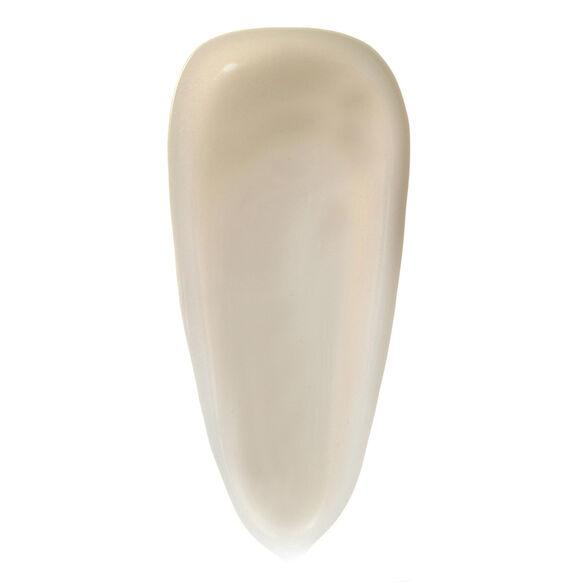 Invati Advanced Exfoliating Shampoo, , large, image2