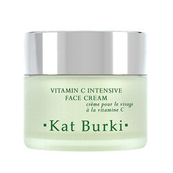 Vitamin C Intensive Face Cream, , large