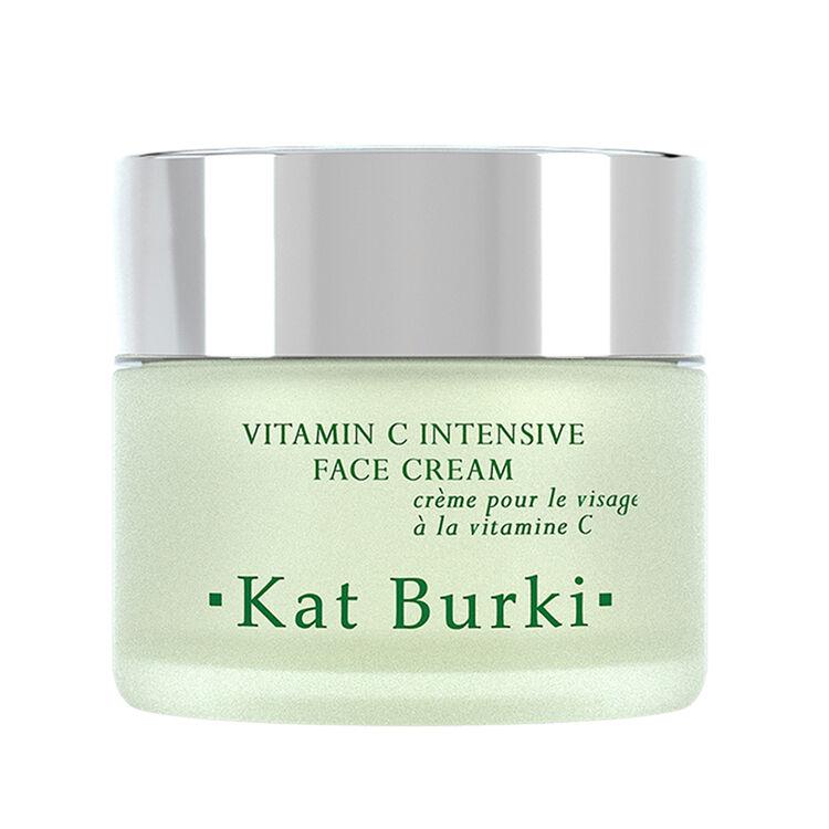 Vitamin C Intensive Face Cream, , large